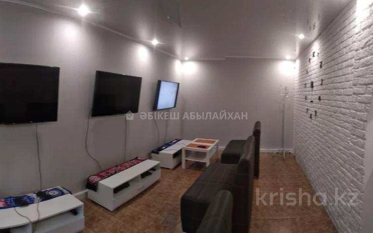 Помещение площадью 32 м², Айтеке Би — Муратбаева за 25 млн 〒 в Алматы, Алмалинский р-н