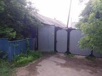 4-комнатный дом, 71.6 м², 10 сот., Пивзавод Сьянова 196-196а за 10 млн 〒 в Костанае