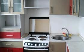 2-комнатная квартира, 43.2 м², 3/5 этаж, Можайского 11 за 14.5 млн 〒 в Караганде, Казыбек би р-н