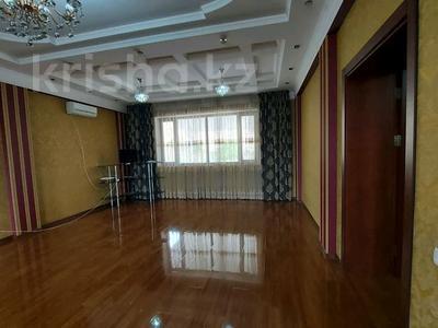 10-комнатный дом, 220 м², 8 сот., улица Абиш 111 за 36 млн 〒 в Шамалгане