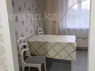 1-комнатная квартира, 36 м², 8/9 этаж посуточно, Суворова 8 — Павлова за 6 000 〒 в Павлодаре — фото 4