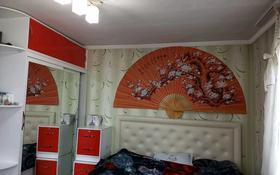 3-комнатный дом, 65 м², 5.1 сот., Мукагали Макатаева за 12 млн 〒 в в селе Шамалган