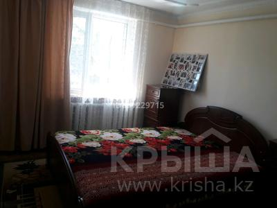 Дача с участком в 10 сот., Кирпичная дача 38 за 16 млн 〒 в Талгаре — фото 13