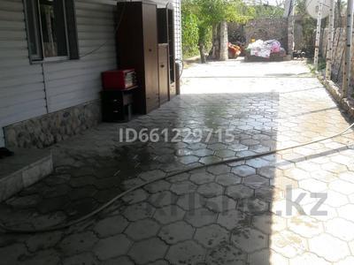 Дача с участком в 10 сот., Кирпичная дача 38 за 16 млн 〒 в Талгаре — фото 16