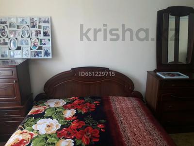 Дача с участком в 10 сот., Кирпичная дача 38 за 16 млн 〒 в Талгаре — фото 17