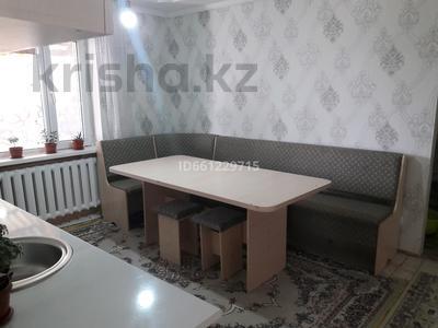 Дача с участком в 10 сот., Кирпичная дача 38 за 16 млн 〒 в Талгаре — фото 18