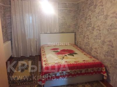 Дача с участком в 10 сот., Кирпичная дача 38 за 16 млн 〒 в Талгаре — фото 2