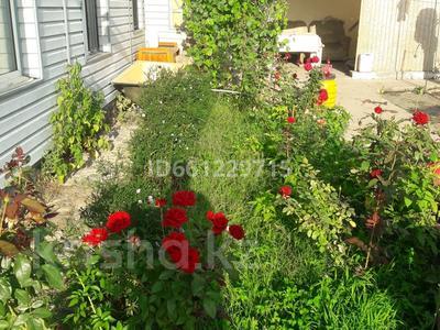 Дача с участком в 10 сот., Кирпичная дача 38 за 16 млн 〒 в Талгаре — фото 24