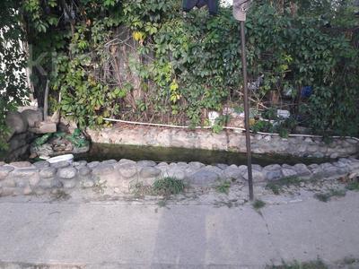 Дача с участком в 10 сот., Кирпичная дача 38 за 16 млн 〒 в Талгаре — фото 25