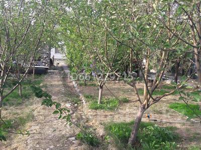 Дача с участком в 10 сот., Кирпичная дача 38 за 16 млн 〒 в Талгаре — фото 27