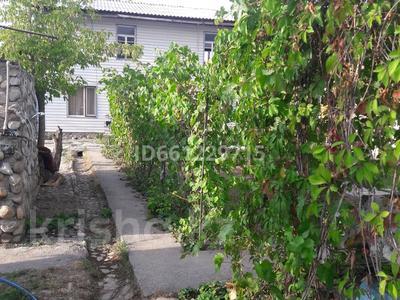 Дача с участком в 10 сот., Кирпичная дача 38 за 16 млн 〒 в Талгаре — фото 28