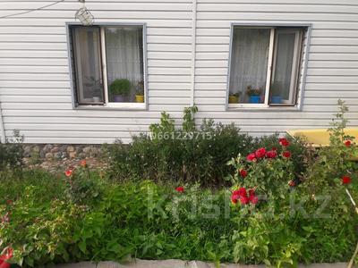 Дача с участком в 10 сот., Кирпичная дача 38 за 16 млн 〒 в Талгаре — фото 31