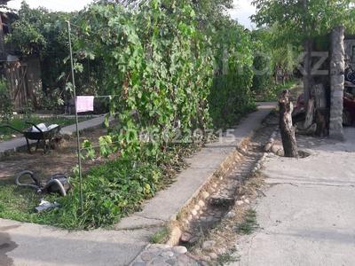 Дача с участком в 10 сот., Кирпичная дача 38 за 16 млн 〒 в Талгаре — фото 32