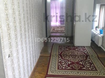 Дача с участком в 10 сот., Кирпичная дача 38 за 16 млн 〒 в Талгаре — фото 4