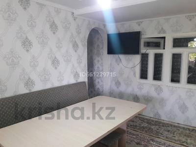Дача с участком в 10 сот., Кирпичная дача 38 за 16 млн 〒 в Талгаре — фото 5