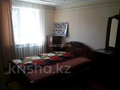 Дача с участком в 10 сот., Кирпичная дача 38 за 16 млн 〒 в Талгаре — фото 6
