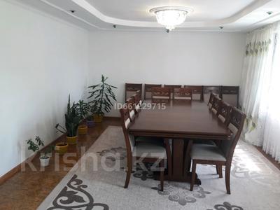 Дача с участком в 10 сот., Кирпичная дача 38 за 16 млн 〒 в Талгаре — фото 7