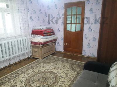 Дача с участком в 10 сот., Кирпичная дача 38 за 16 млн 〒 в Талгаре — фото 9