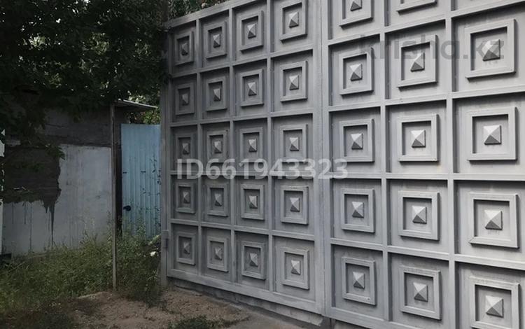 5-комнатный дом, 231.4 м², 7 сот., мкр Ожет, Новая 70 за 70 млн 〒 в Алматы, Алатауский р-н