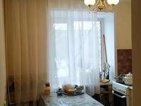 2-комнатная квартира, 44.4 м², 2/5 этаж