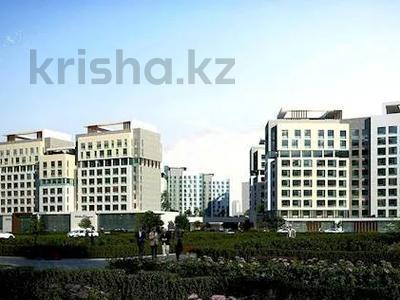 2-комнатная квартира, 65 м², 9/10 этаж, Туран — Сыганак за 25.5 млн 〒 в Нур-Султане (Астана), Есильский р-н — фото 2