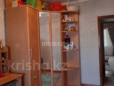 4-комнатная квартира, 90.3 м², 5/5 этаж, 28-й мкр 10 за 15 млн 〒 в Актау, 28-й мкр — фото 7