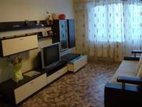 2-комнатная квартира, 48 м², 5/5 этаж посуточно, мкр Новый Город, Бухар жырау за 10 000 〒 в Караганде, Казыбек би р-н