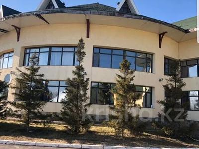 Офис площадью 300 м², Туран 1111 — Коргалджинское шоссе за 1.2 млн 〒 в Нур-Султане (Астана)