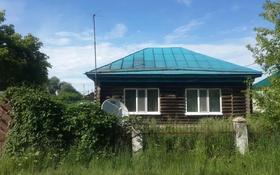 4-комнатный дом, 92 м², 9 сот., ул. Морозова за 5.5 млн 〒 в Щучинске