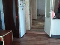 3-комнатный дом, 78 м², 12 сот., Евгеньевская 1/2 за 4 млн 〒 в Аксу