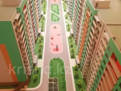 1-комнатная квартира, 45 м², 12/13 этаж, Макатаева за 16 млн 〒 в Алматы, Алмалинский р-н — фото 10