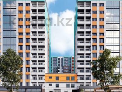 1-комнатная квартира, 45 м², 12/13 этаж, Макатаева за 16 млн 〒 в Алматы, Алмалинский р-н — фото 11