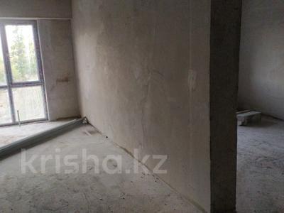 1-комнатная квартира, 45 м², 12/13 этаж, Макатаева за 16 млн 〒 в Алматы, Алмалинский р-н — фото 2
