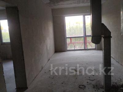 1-комнатная квартира, 45 м², 12/13 этаж, Макатаева за 16 млн 〒 в Алматы, Алмалинский р-н — фото 6