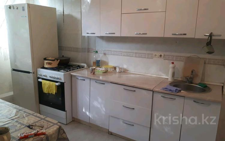 2-комнатная квартира, 62 м², 1/9 этаж, мкр Сайран 2а — Абая за 22 млн 〒 в Алматы, Ауэзовский р-н