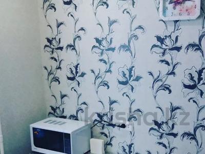 1-комнатная квартира, 35 м², 12/12 этаж посуточно, Набережная 5 за 7 000 〒 в Павлодаре — фото 11