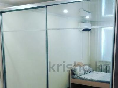 1-комнатная квартира, 35 м², 12/12 этаж посуточно, Набережная 5 за 7 000 〒 в Павлодаре — фото 2