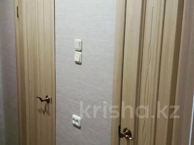 1-комнатная квартира, 35 м², 12/12 этаж посуточно, Набережная 5 за 7 000 〒 в Павлодаре — фото 8