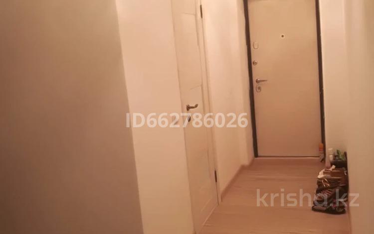 2-комнатная квартира, 56 м², 6/6 этаж, 32А мкр, 32А мкр 11 за 11 млн 〒 в Актау, 32А мкр