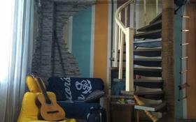 2-комнатная квартира, 66.4 м², 2/3 этаж, мкр Алгабас, Шамшырак 5 за 22.8 млн 〒 в Алматы, Алатауский р-н