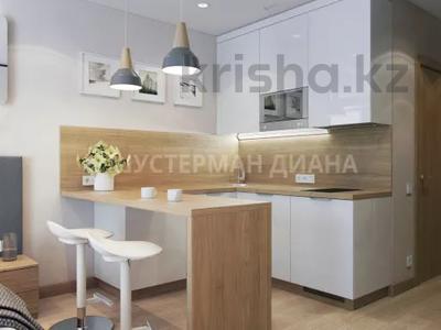 Арендный бизнес за 34 млн 〒 в Нур-Султане (Астана)