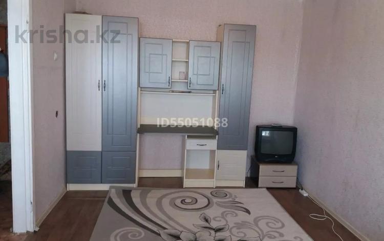 1-комнатная квартира, 30 м², 5 этаж посуточно, 8-й мкр 8 за 5 000 〒 в Актау, 8-й мкр