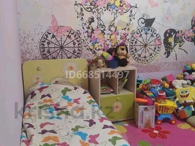 3-комнатный дом, 100 м², 12 сот., Район 19 км 17 за 25 млн 〒 в Кемертогане