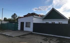 3-комнатный дом, 120 м², 10 сот., Мухтара Ауэзова 100 — Бокенбай Батыра за 21 млн 〒 в Актобе