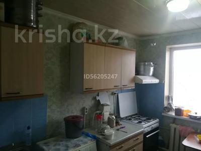 3-комнатная квартира, 65 м², 5/5 этаж, Акбулак за 12 млн 〒 в Таразе