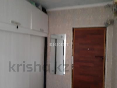 3-комнатная квартира, 65 м², 5/5 этаж, Акбулак за 12 млн 〒 в Таразе — фото 4