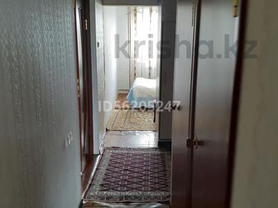 3-комнатная квартира, 65 м², 5/5 этаж, Акбулак за 12 млн 〒 в Таразе — фото 5