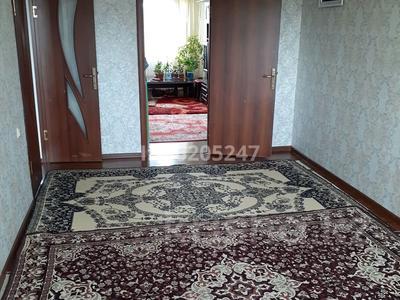3-комнатная квартира, 65 м², 5/5 этаж, Акбулак за 12 млн 〒 в Таразе — фото 6