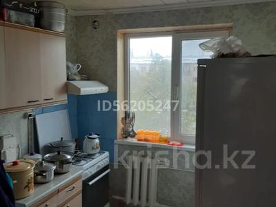 3-комнатная квартира, 65 м², 5/5 этаж, Акбулак за 12 млн 〒 в Таразе — фото 7