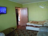 1-комнатная квартира, 36 м², 4/6 этаж посуточно
